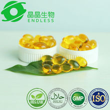 seabuckthorn seeds oil herbal supplements promote tissue metabolism