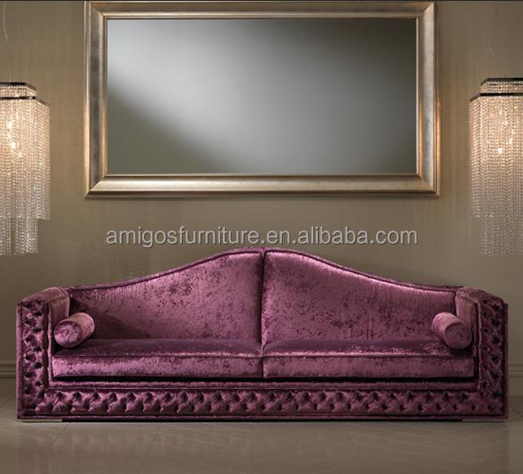 arab floor sofa