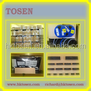 (Hot offer) TC551001APL-85