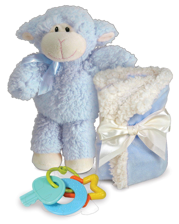 Cheap Baby Lamb Plush, find Baby Lamb Plush deals on line at Alibaba.com