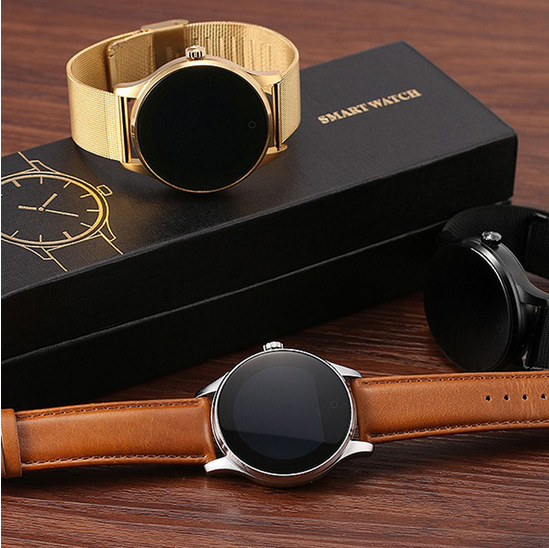 Best Popular Product Smartwatch Offers 3g Smart Watch Phone Android Waterproof ip67