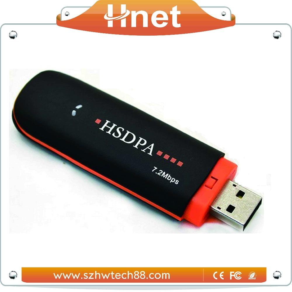 BEELINE TÉLÉCHARGER USB GRATUIT MODEM