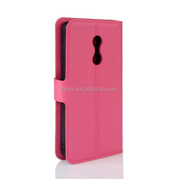 info for 20b04 d418c Pu Leather Flip Cover Case For Xiaomi Redmi Note 4x Cases For Red Rice Note  4x - Buy Leather Case For Redmi Note 4x,Flip Case For Redmi Note 4x,Case ...