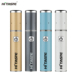 Malaysia Hot Sale IQO Alternative Vape Pen Heating Tobacco Smoking Not Burn Cigarette