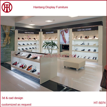 shoes furniture. Factory Price High Quality Footwear Shop Furniture, Shoes Display Stands, Wooden Shoe Shelves Furniture E