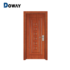 Cheap pdf wood door