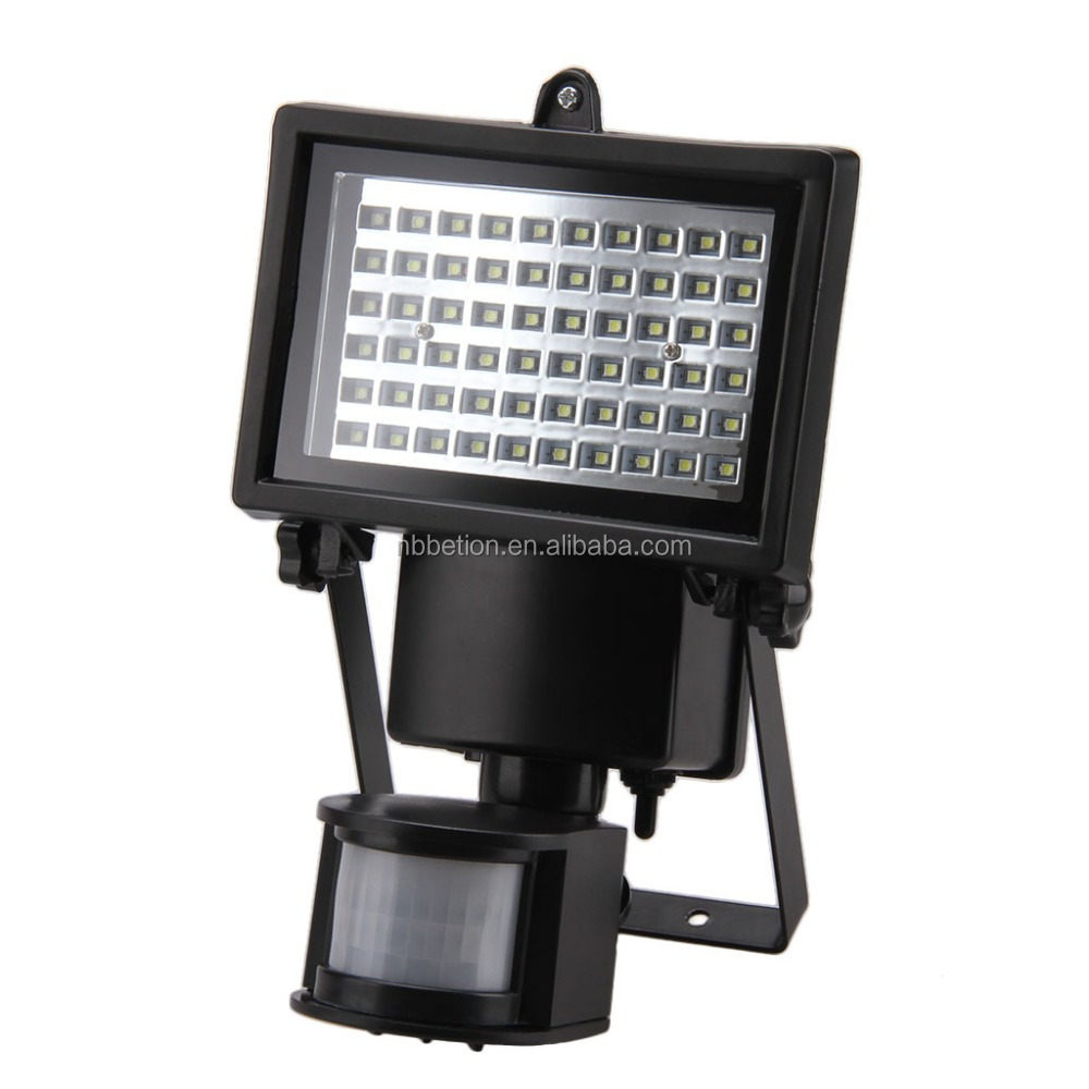 solar motion sensor light solar motion sensor light suppliers and at alibaba com - Outdoor Motion Sensor Light