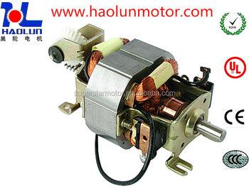 Universal ac electric motor buy ac electric motor single for Universal ac dc motor