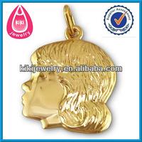 2014 yiwu wholesale mobile handbag charms