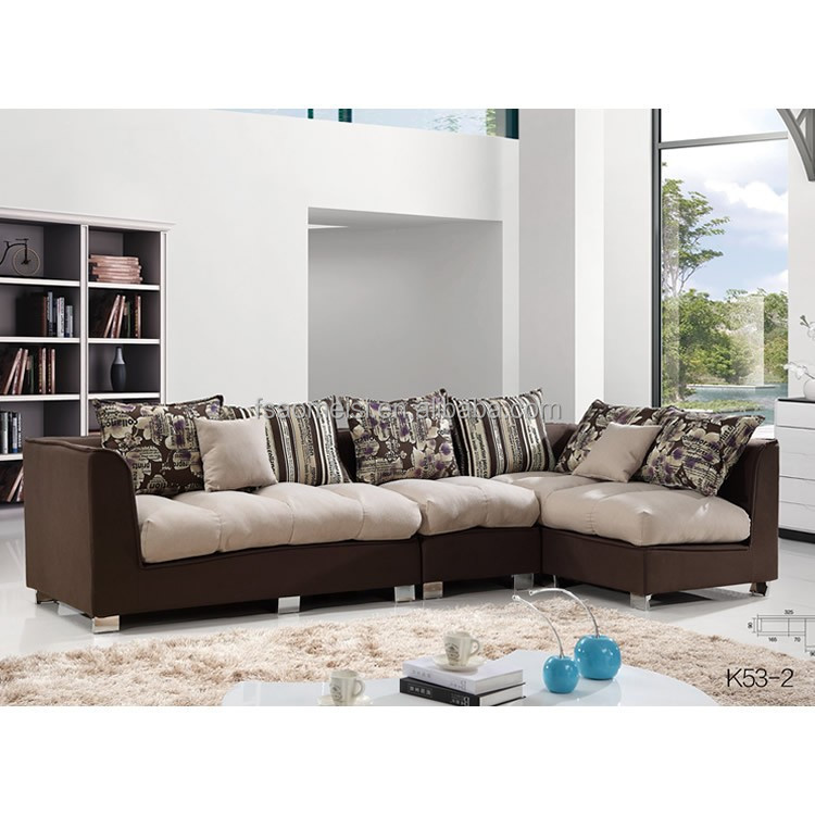 sofa new models images