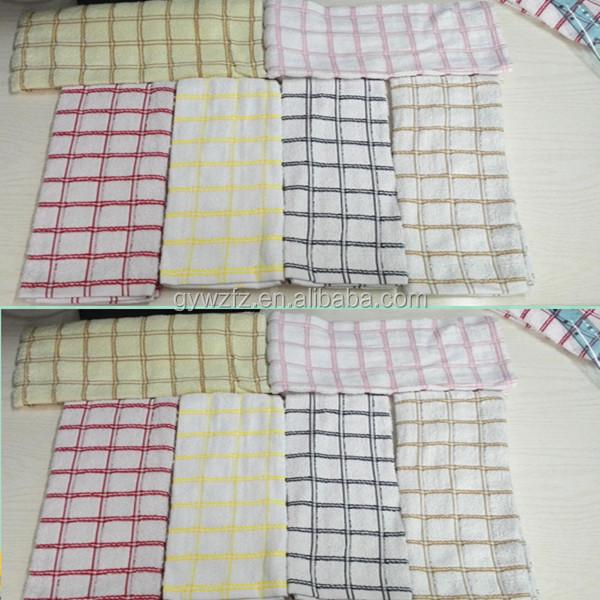 Wholesale White Blank Linen Tea Towels Buy Blank Linen