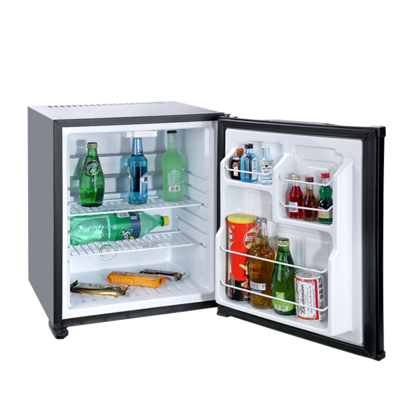 panel ready mini fridge