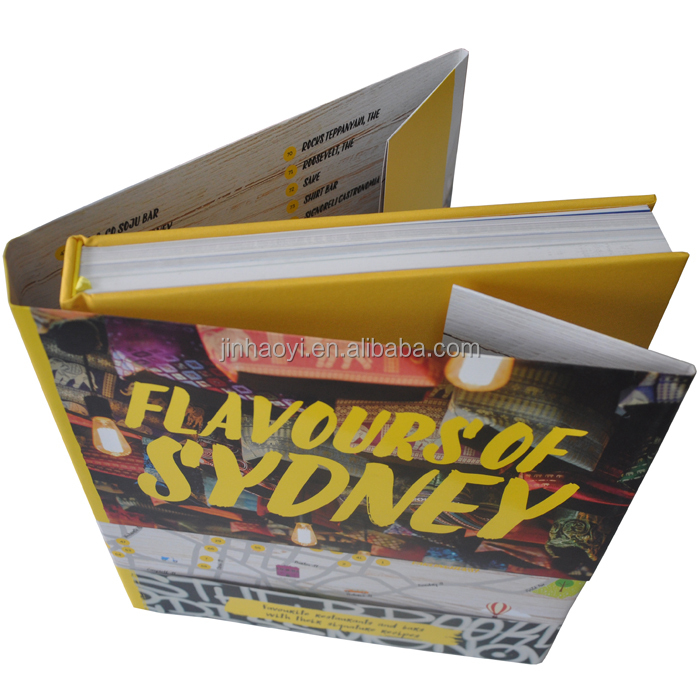 Cloth Cover Book Printing : Cloth book cover fabric jacket