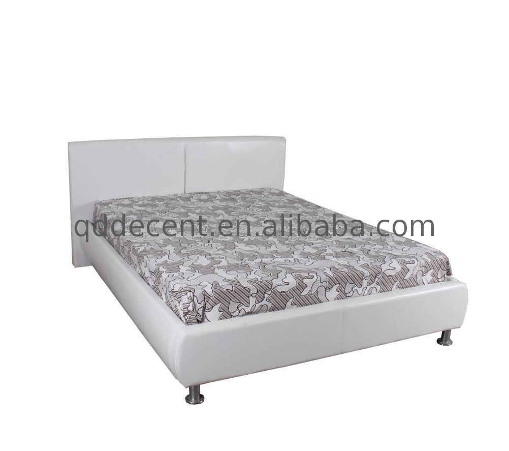 Water bed for patients - Water Bed For Patients 28