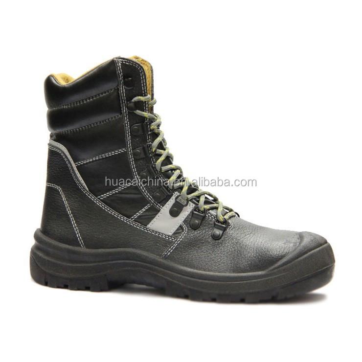 Best Work Boots For Construction, Best Work Boots For Construction ...