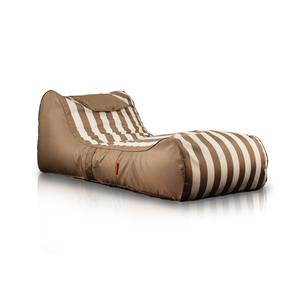 Beanbag sofa bean bag chairs outdoor lounge for sleeping