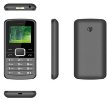 2017 Cheap 4 sim card mobile phone price in India 4 sim card 4 standby G420 celular