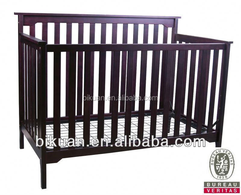Catálogo de fabricantes de Cuna Para Bebé de alta calidad y Cuna ...