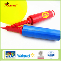 Factory Price electric balloon inflator air pump