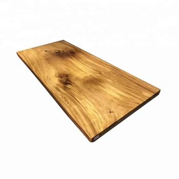 Natural Grain Teak Wood Finish Long Dining Table Buy Teak Wood Teak Wood Dining Table Teak Wood Table Teak Wood Table Top Teak Wood Dining Table Set