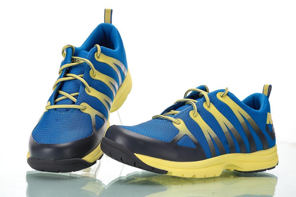 no sport qualtiy shoe sew shoe running men fashion New casual shoe top Hqf4fY