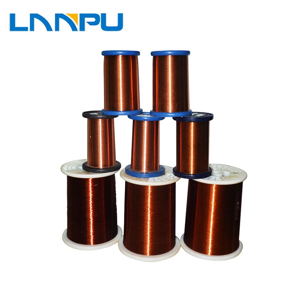 Finden Sie Hohe Qualität Silber-magnetdraht Hersteller und Silber ...