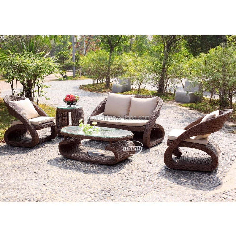 furniture living room sofa set rattan outdoor furniture patio furniture  stylish garden sofa - buy rattan outdoor sofa set,latest rattan home garden