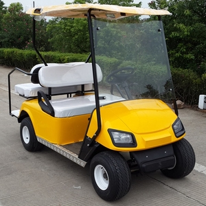 Mini One Seat Golf Cart Mini One Seat Golf Cart Suppliers And