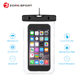 New fashion PVC Universal Waterproof bag IPX8 waterproof phone case