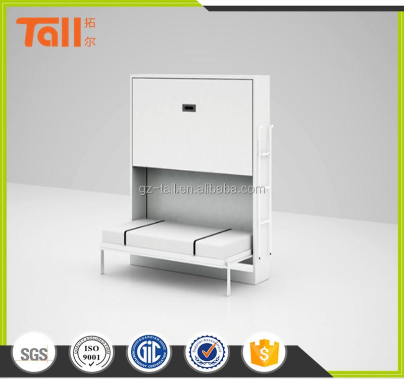 Finden Sie Hohe Qualität Bettsteuerung Hersteller und Bettsteuerung ...
