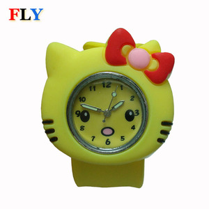 a5bbfb7d2 China kitty watch wholesale 🇨🇳 - Alibaba