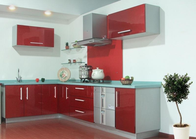 Aparador De Grama Eletrico Leroy Merlin ~ Wibamp com Armario De Cozinha Vermelho ~ Idéias do Projeto da Cozinha para a Inspiraç u00e3o