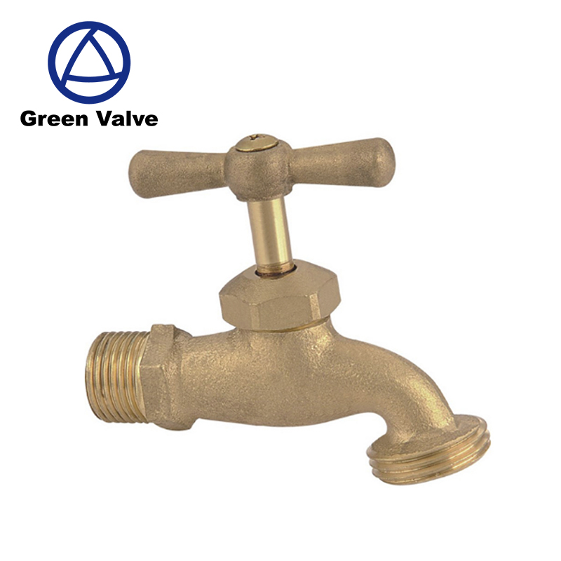 Brass Tap With Lock Handle, Brass Tap With Lock Handle Suppliers and ...
