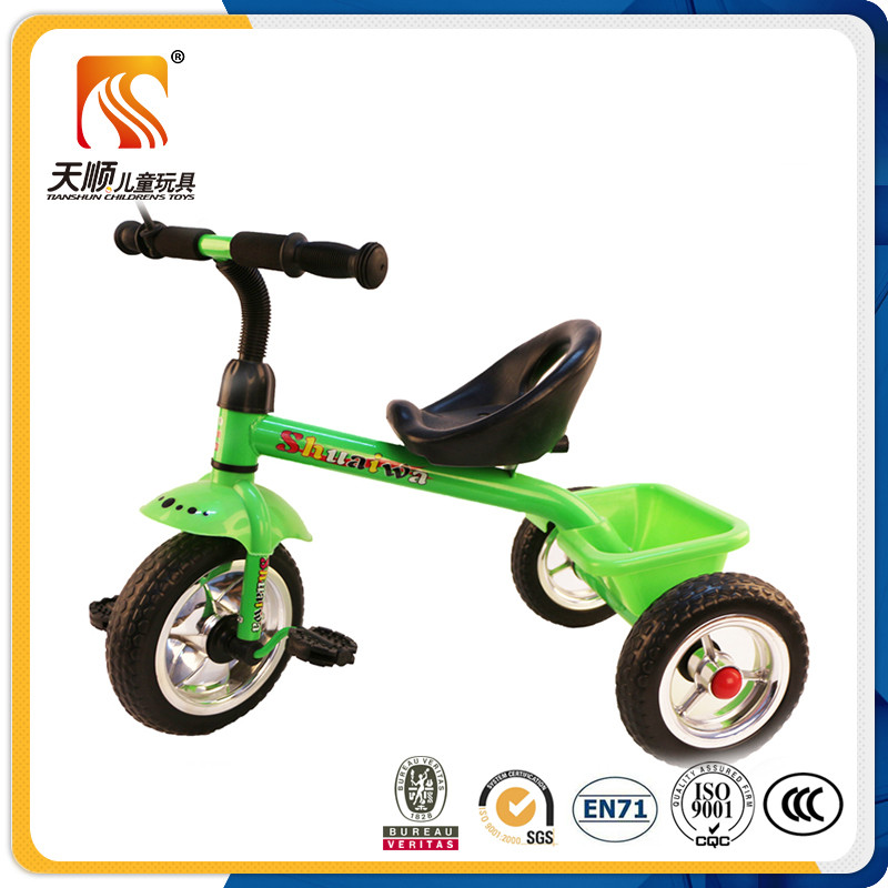 Chinese tricycle and bicycle trike with three wheels for sale