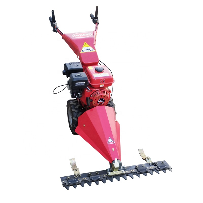 Wholesale grass cutter machine price - Online Buy Best ...