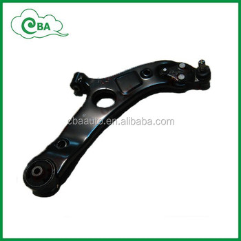 54500-2t010 54501-2t010 Suspension Control Arm Replacement Lower ...