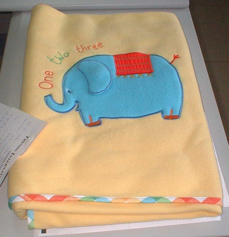Fleece Blanket, Fleece Blanket Suppliers and Manufacturers at Alibaba.com