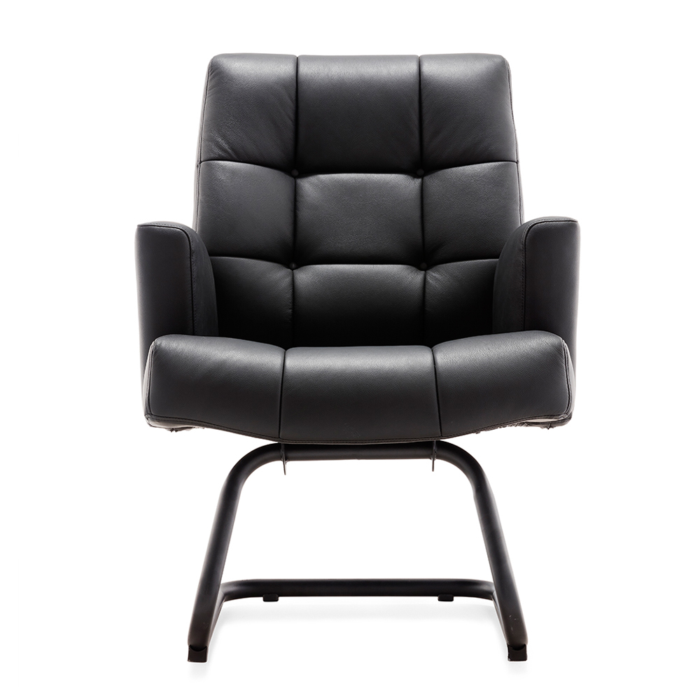 Office Chair Leather Wholesale, Offices Suppliers   Alibaba