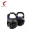 Low Price New Design Powder Coated Cast Iron Skull Kettlebell