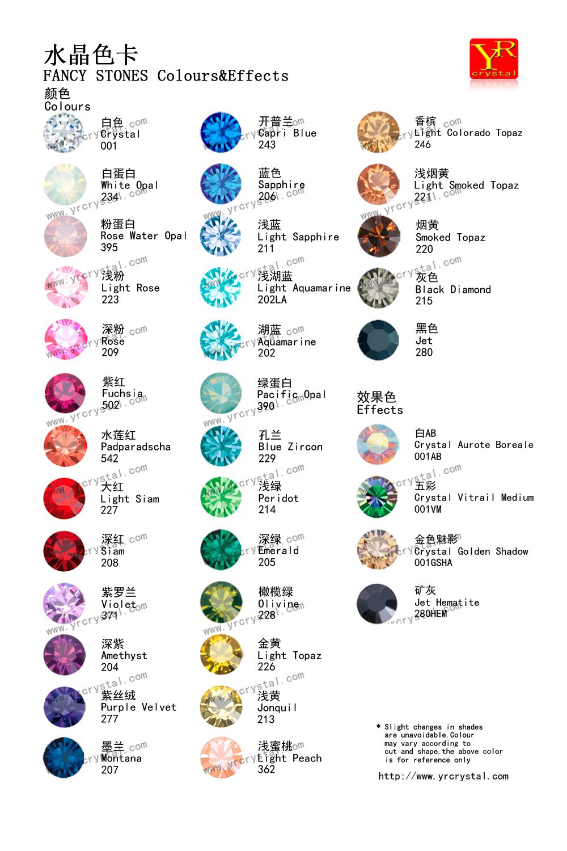 White opal facet loose gemstonesnatural gemstones freeformfacet color chart white opal facet loose gemstones natural gemstones freeform facet gemstones nvjuhfo Images