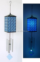 Pendant custom shade chandelier mesh lamp droplight ceiling lamp shade