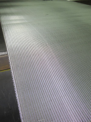 304 stainless steel mesh ss wire mesh (made in china )1.jpg