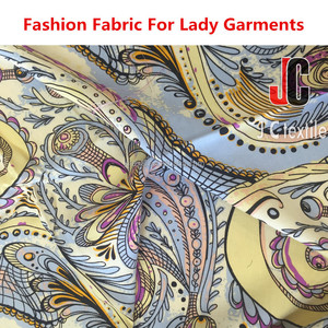 Rayon Fabric Importers Wholesale, Rayon Fabric Suppliers