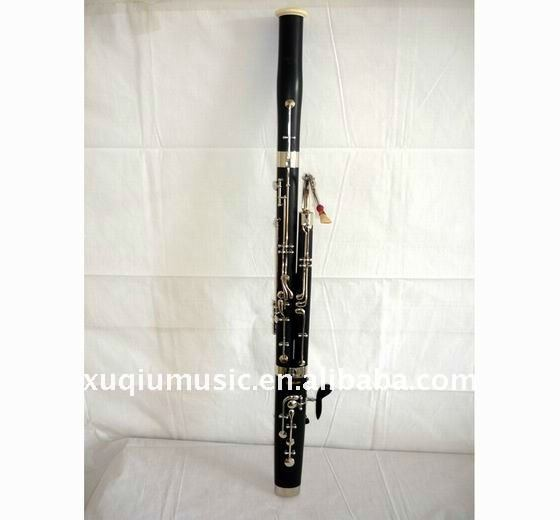 XBA301N Children Bassoon/Mini Basoon/Basson For Sale
