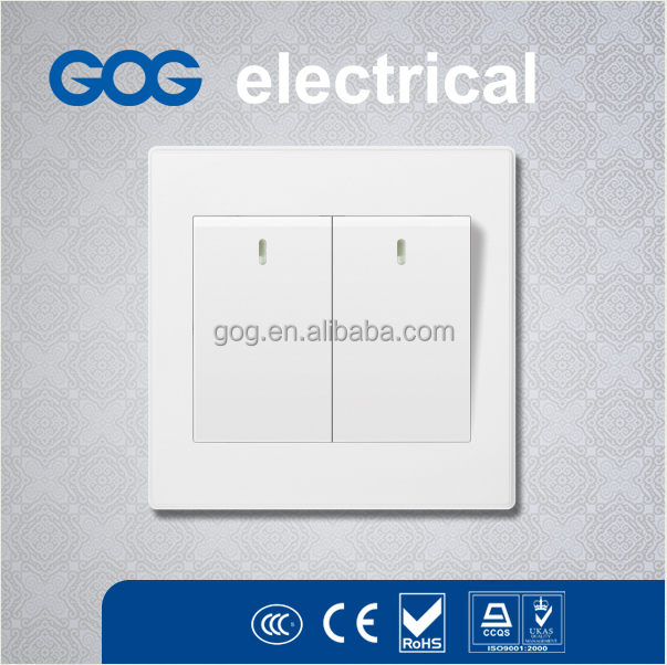 recessed light switch recessed light switch suppliers and manufacturers at alibabacom cabinet light switch