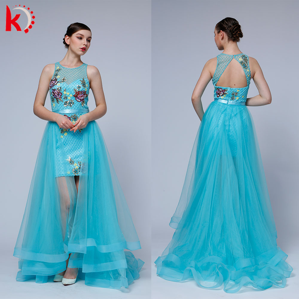 Evening Gown Designs For Fat Girl, Evening Gown Designs For Fat ...