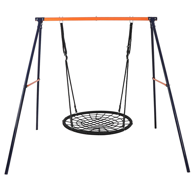 Cheap Metal Swing Set Frame Find Metal Swing Set Frame Deals On