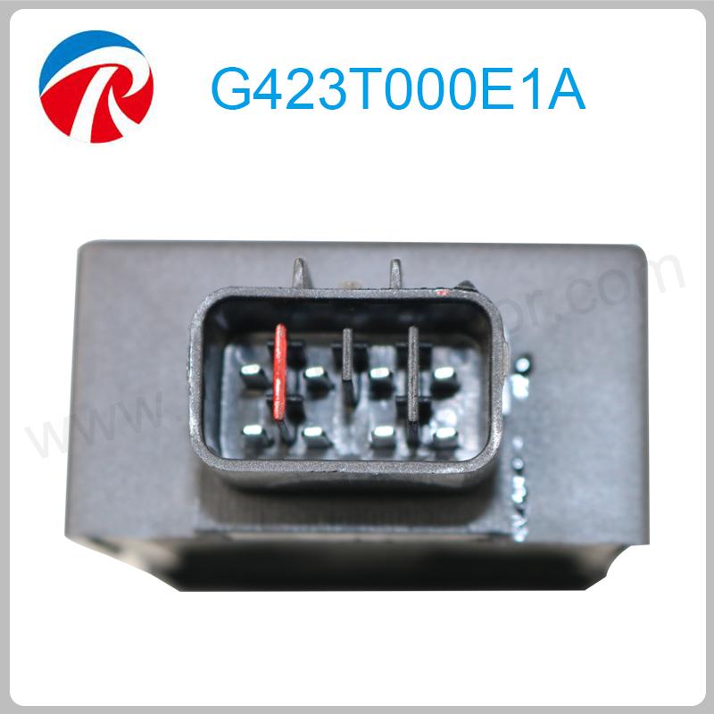 CDI MODULE Fits SUZUKI LT80 QuadSport 80 1996-2006 32900-40B00