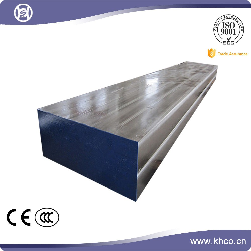 Good Quality Alloy ASTM 4140 Steel Price Per Pound