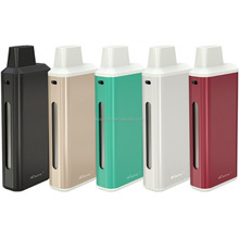 Super Mini Kit Primeiro Lote 1.8 ml 650 mAh Eleaf Vape iCare Mini icare Starter kit <span class=keywords><strong>E</strong></span> <span class=keywords><strong>cigarro</strong></span> Alibaba Atacado <span class=keywords><strong>China</strong></span>